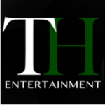 TH Entertainment